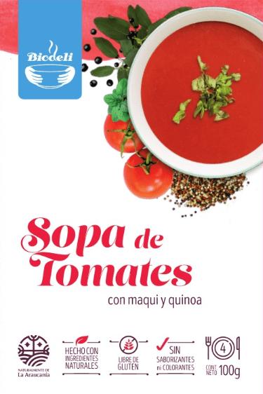 caja tomates